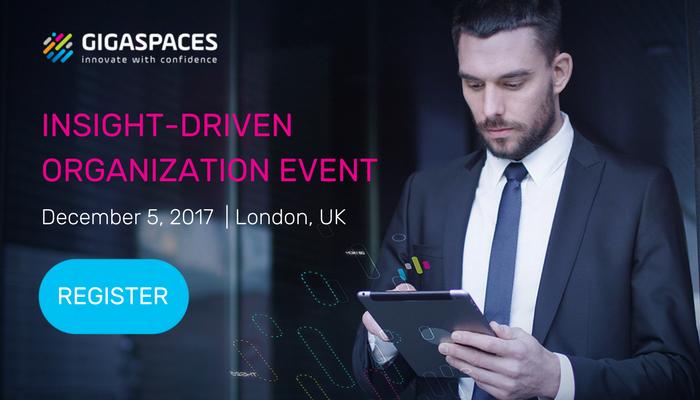 Insight-DrivenOrganization Event - London Nov 2017 (1)
