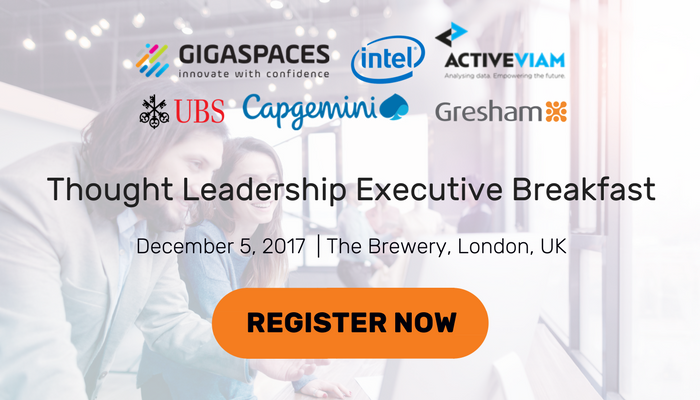 Insight-DrivenOrganization Event - London Nov 2017 (11)