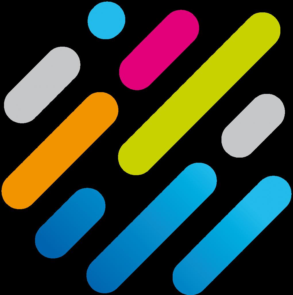 logo-gigaspaces-color