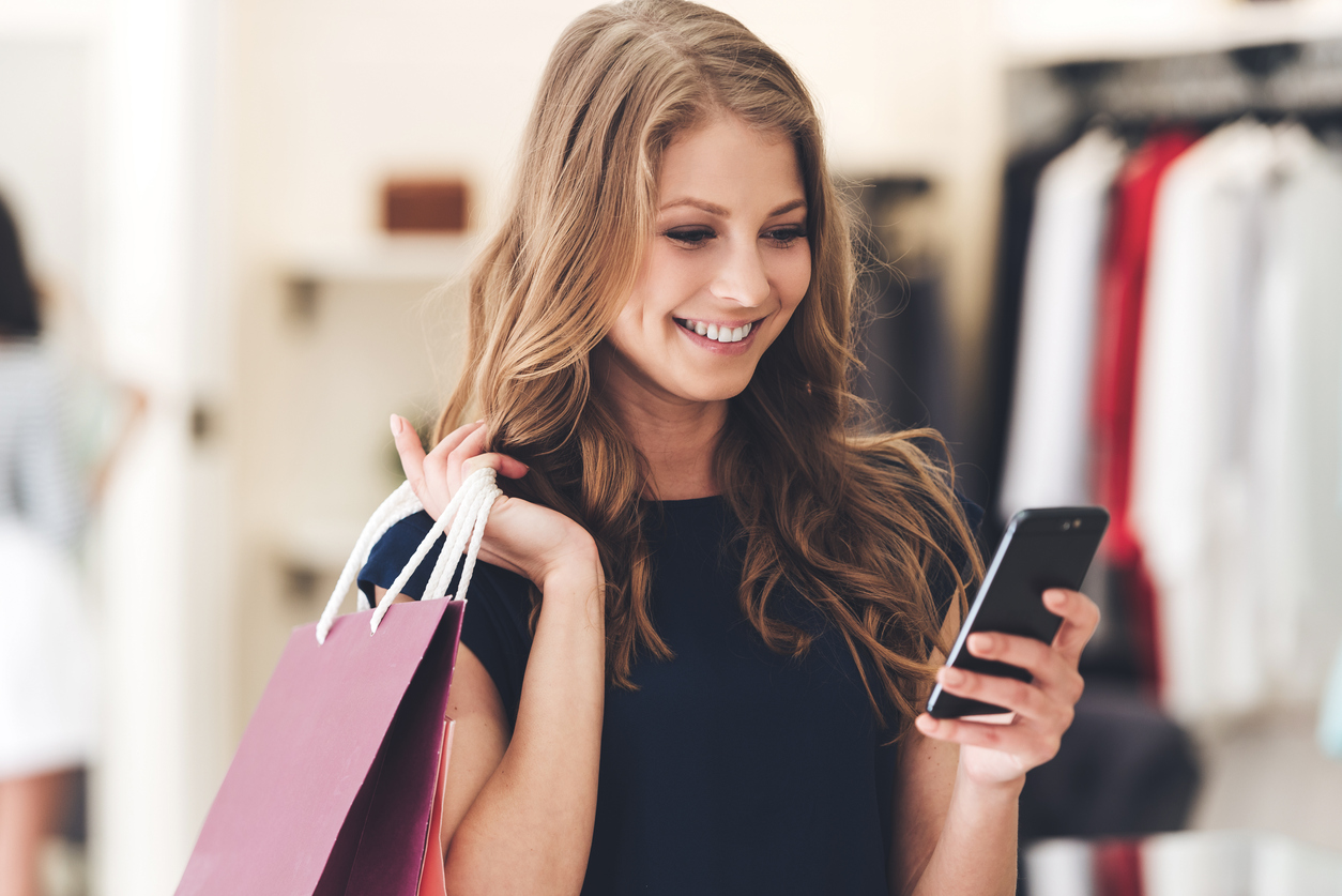 Digital Transformation in the Retail Sector: Kohl's Journey