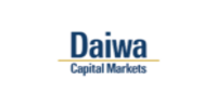 Daiwa Capital Markets Hong Kong Limited