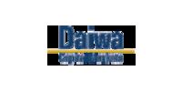 Daiwa Capital Markets Hong Kong Limited