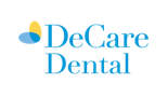 Decare Dental Logo