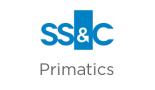 Primatics (SS&C) logo