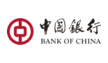 Bank of China International