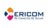 Ericom Software logo