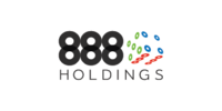 888 Holdings plc