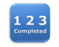 123 Completed