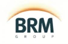 BRM CAPITAL