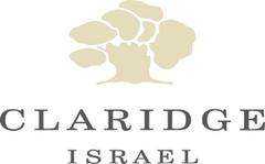 CLARIDGE ISRAEL