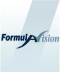 FORMULA VISION TECHNOLOGIES