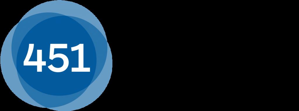 451_Research_Logo