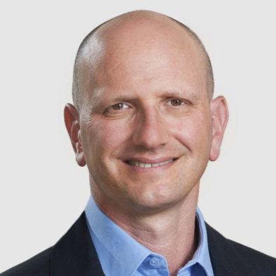 Oded Tal,Board Member