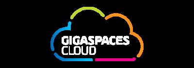 GigaSpaces Cloud