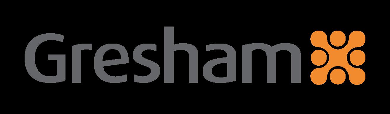 Gresham Technologies plc