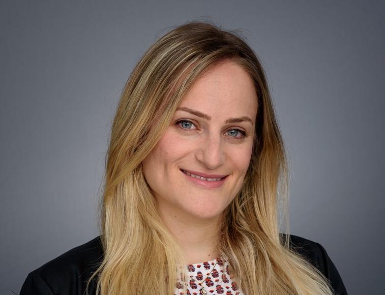Dana Meschiany