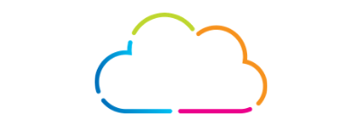 GigaSpaces Cloud