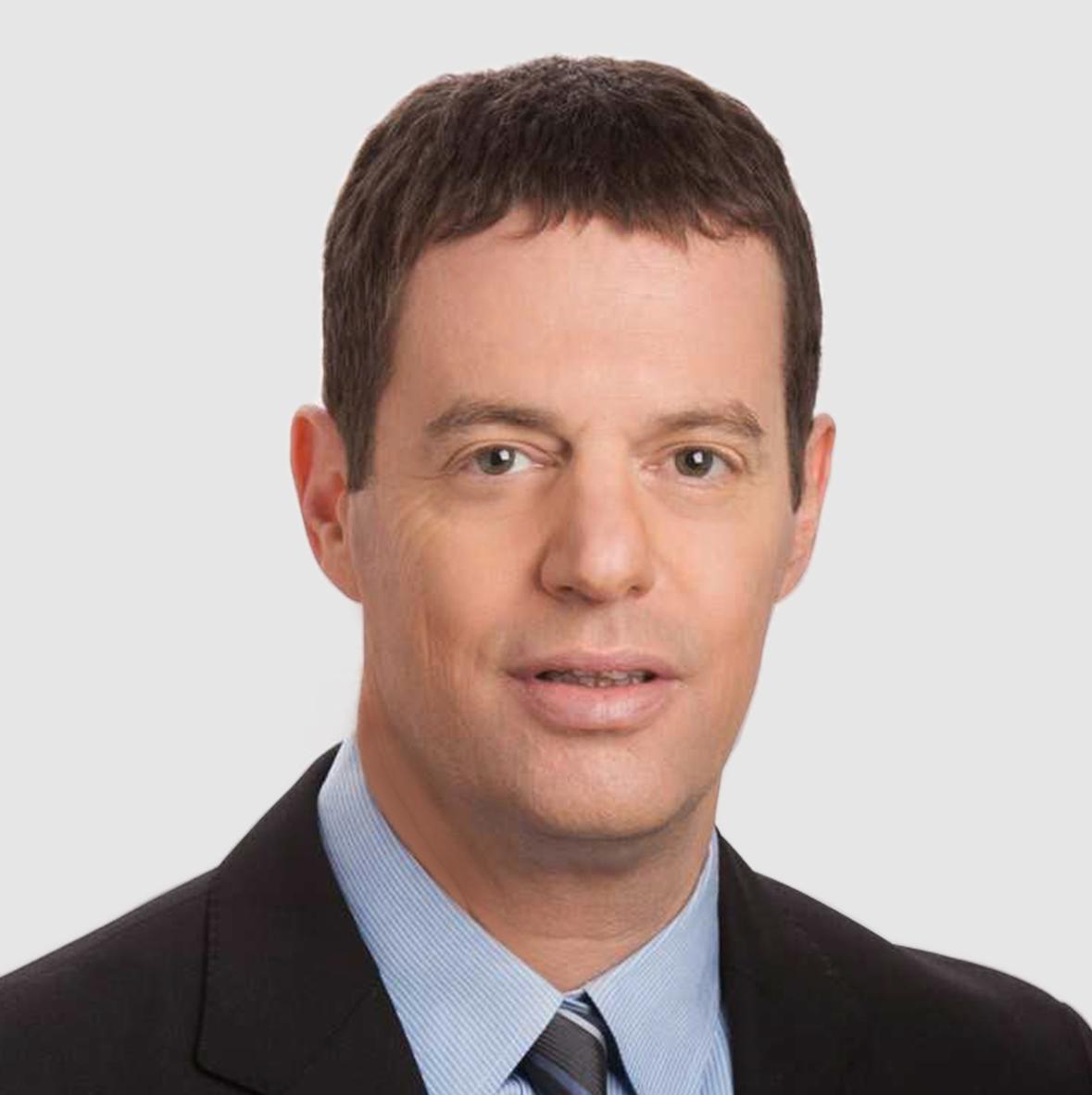 Rami Hadar,Board Member