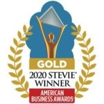 Stevie 2020 American Business Awards